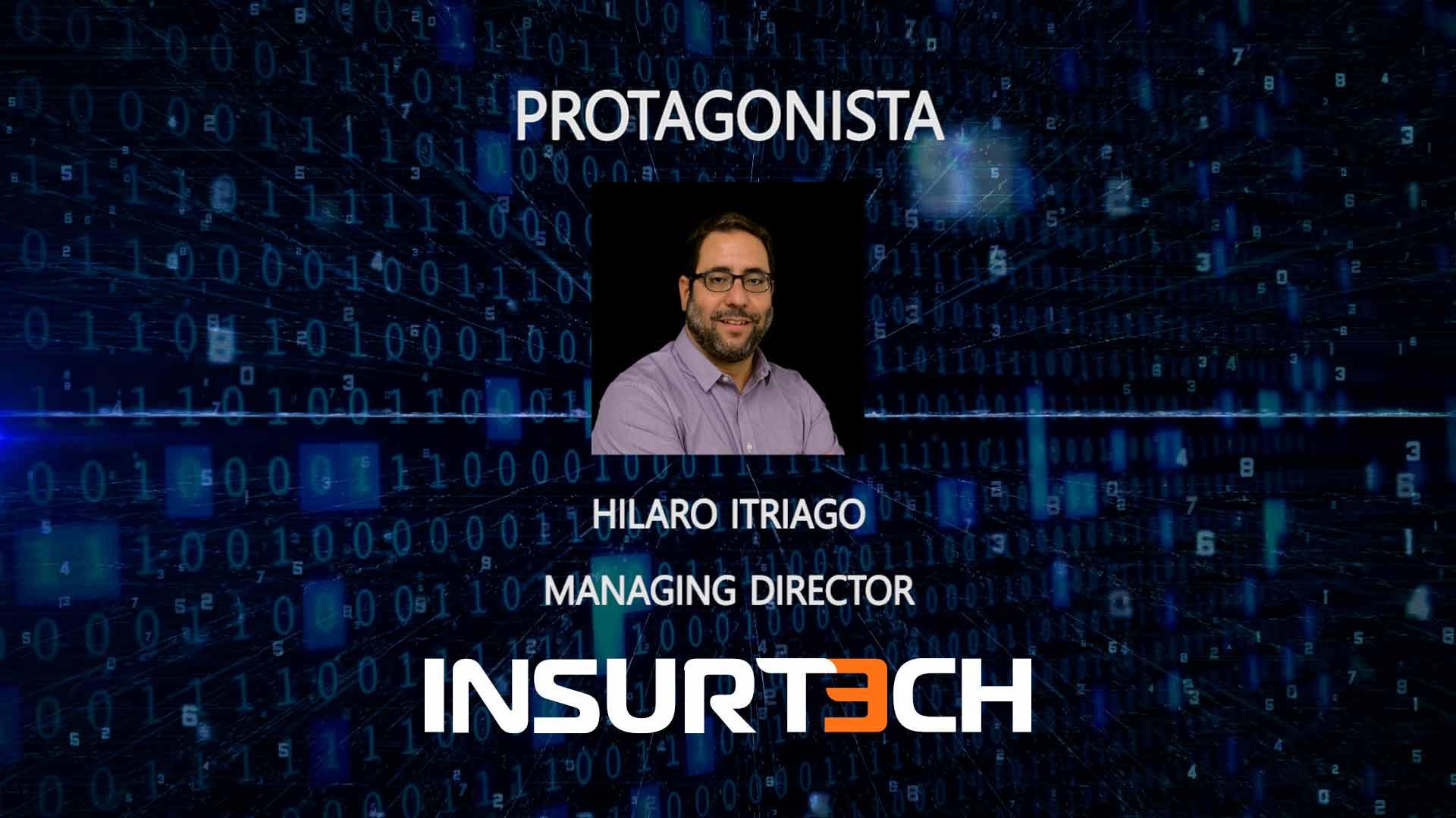 Insurtech, el motor digital que los intermediarios necesitan